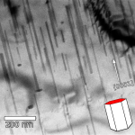 Tem-2012-09-07-CCD_1a-1