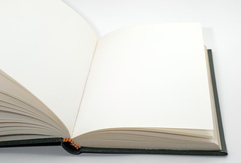 A book. Image CC-licensed from: http://psicoterapeutas.eu/imagenes-psicoterapeutas-eu/Photoxpress_4839887.jpg
