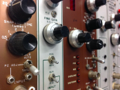 imp2: a modular approach to data correction.