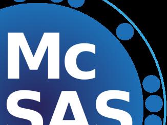 McSAS v1.3