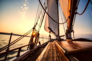 CC0-licensed image from: https://pixabay.com/en/sailing-sailboat-boat-travel-2542901/